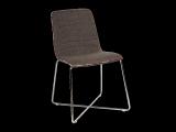Jídelní židle - H-212b