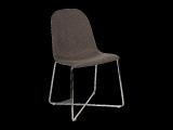 Jídelní židle - H-213