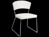 Jídelní židle - H-188