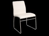 Jídelní židle - H-211