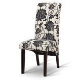 Jídelní židle - Judy 2 New
