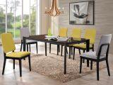 Jídelní stůl - Aspero