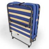 Skládací postel - Luxor 7158