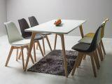 Jídelní stůl - Milan 160