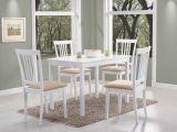 Jídelní stůl - Fiord 110
