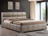 Dvoulůžková postel - Bolonia 11159