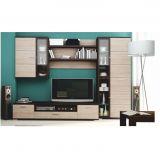 Obývací stěna - Rosta + dárek doprava zdarma