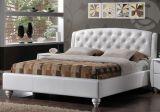 Dvoulůžková postel - Potenza