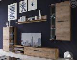 Obývací stěna - Dakota 85002