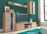 Obývací stěna - Lite (Isola) 45014
