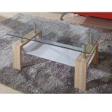 Konferenční stolek - Libor New