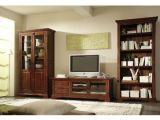 Obývací stěna - Jodpur F080002093