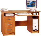 Počítačový stůl - President