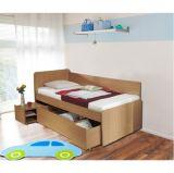 Jednolůžková postel - Oto 81219 + dárek doprava zdarma