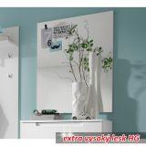 Zrcadlo - Space