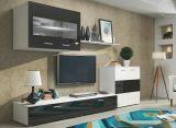 Obývací stěna - Flex