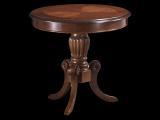 Konferenční stolek - Nevada D
