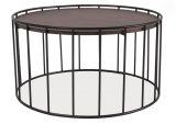 Konferenční stolek - Rena