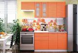 Kuchyňská linka - Techno 200