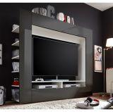 TV a media stěna - Medi + dárek doprava zdarma