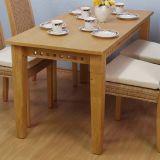 Jídelní stůl - 8222R