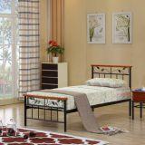 Jednolůžková postel - Morena