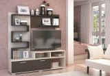 Obývací stěna - Ibiza