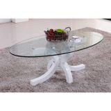 Konferenční stolek - K94 + dárek doprava zdarma