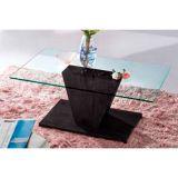 Konferenční stolek - K93 + dárek doprava zdarma