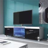 Televizní stolek - Lugo 2