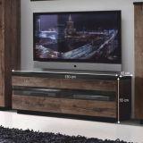 Televizní stolek - Barbo 1