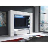 TV stěna - Monterej