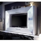 TV stěna - Adge + dárek doprava zdarma
