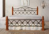 Dvoulůžková postel - Florida 180