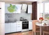 Kuchyňská linka - ART 160