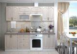 Kuchyňská linka - Verona 240