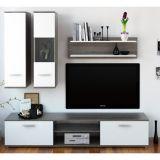 Obývací stěna - Waw New + dárek doprava zdarma