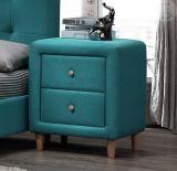 Noční stolek - Atlantic 95010