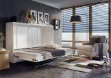Sklopná postel - Concept CP-04 140, horizontální