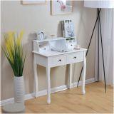 Toaletní stolek - Rodes