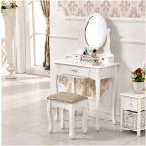Toaletní stolek - Linet New