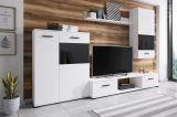 Obývací stěna - Ares 45001