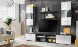 Obývací stěna - Gebo