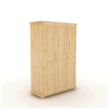 Šatní skříň - MV154