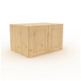 Nástavec na skříň - MV058