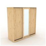 Šatní skříň - MV057