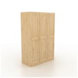 Šatní skříň - MV054