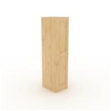 Šatní skříň - MV052