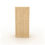 Šatní skříň - MV053