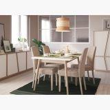 Jídelní stůl - Nature 228112